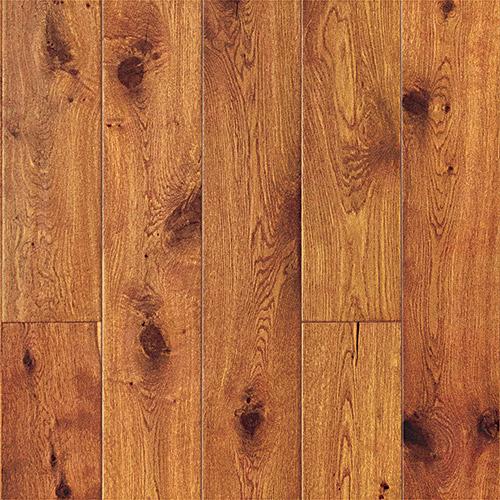 Aged-Oak-Straight-v1